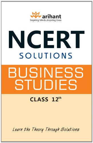 Download NCERT books of CBSE Class 10 English