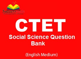 Social Science Question Bank