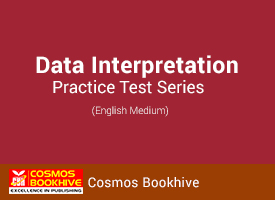 Data Interpretation Mock Test Series