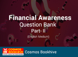 Financial Awareness Question Bank Part- II