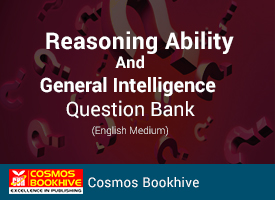 Reasoning Ability and General Intelligence Question Bank