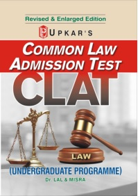 Common Law Admission Test (Undergraduate Programme)