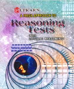 Reasoning Test and Logical Reasoning