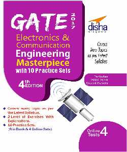 Electronics and Communication Engineering Guide for GATE 2017