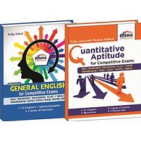 Crack Quantitative Aptitude and English Language for SSC CGL Tier II Exam