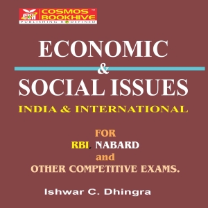 Social and Economic Problems of India