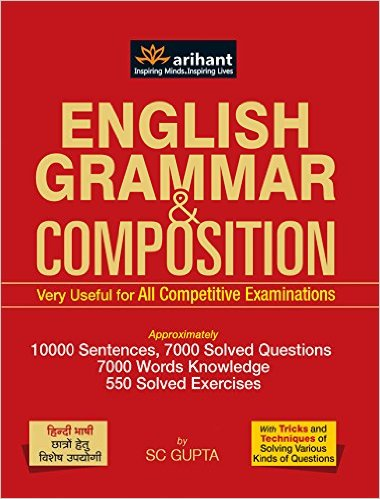 1700 mcq angel academy english grammar book pdf free download.