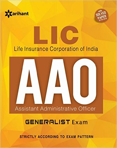 life insurance corporation of india coping