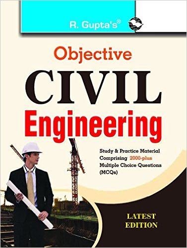 the importance of civil engineering in the united states