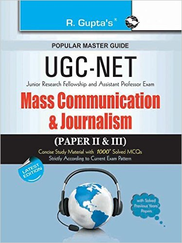 ugc mass communication Introduction to mass communication mass communication complementary course for ba english (2 011 admn onwards) semester ii university of calicut school of distance education.