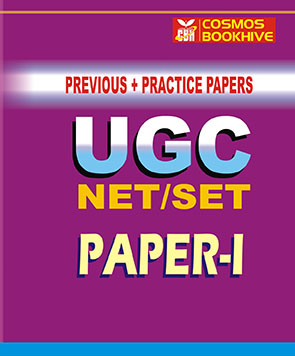 UGC NET Paper-1 - Previous Year Papers and Mock Tests Dec 2010 - 2016