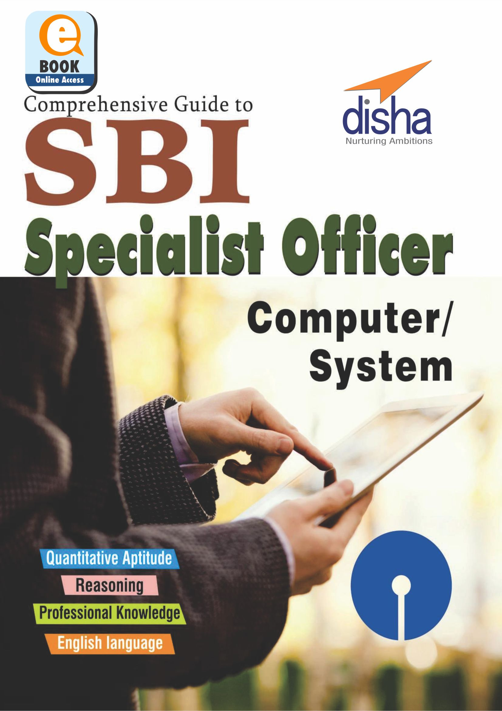 Comprehensive Guide to SBI (Associates) Specialist Officer Computer Systems (IT) Exam