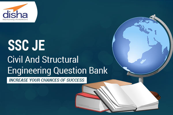Civil and Structural Engineering Question Bank
