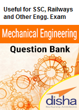 Mechanical Engineering Question Bank