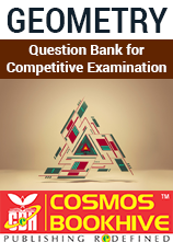 Geometry Question Bank for Competitive Examination
