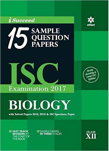 isc board biology important questions with Cisce isc important questions 2018 bit question paper download cisce board isc of class 12th important questions 2018 chemistry biology home science.