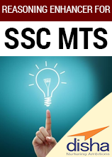Reasoning Enhancer for SSC MTS