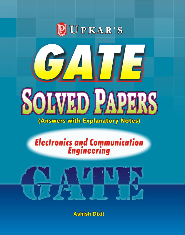 ieee research papers on electronics and communication Explore 2015 2016 ieee seminar topics electronics communication, electronics science and telecommunication ece seminar topics, latest ece medical, embedded, communication seminar papers 2015 2016, recent power electronics essay topics, speech ideas, dissertation, thesis, ieee and eee seminar topics, reports.