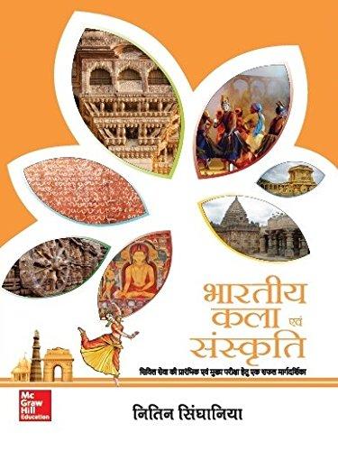 essay on bhartiya sanskriti in sanskrit Language sanskrit book source: essay dctitle: bhartiya sanskriti dctype: book bhartiya sanskriti ke vividh prridrishya.