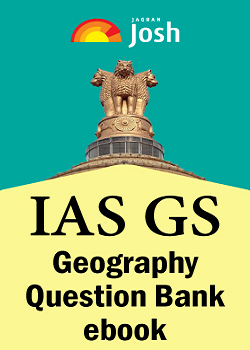 IAS GS Geography Question Bank E-Book