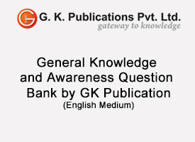 CHSL (10+2)- General Knowledge and Awareness
