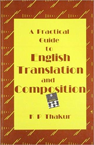 Translation vendor selection guide | affinity translation.