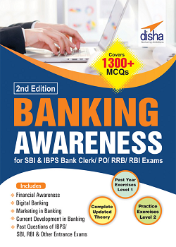 Banking Awareness for competitive exams