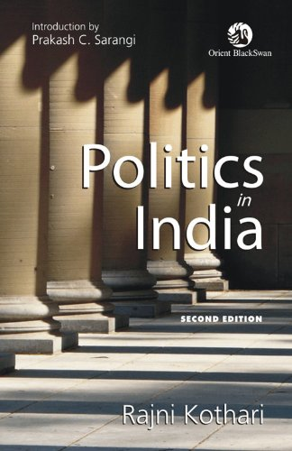social welfarism in india
