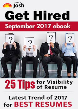 Get Hired September 2017