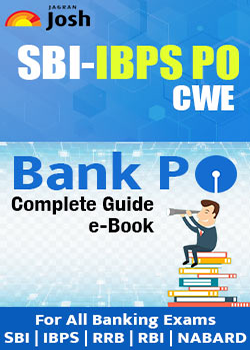 A Complete Guide for Bank PO Exams